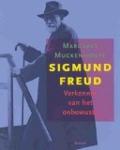 Bekijk details van Sigmund Freud