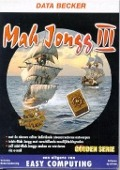 Bekijk details van Mah Jongg III