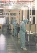 Bekijk details van Hightech-Nederland