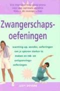 Bekijk details van Zwangerschapsoefeningen