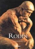 Bekijk details van Rodin