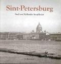 Bekijk details van Sint-Petersburg