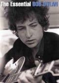 Bekijk details van The essential Bob Dylan