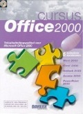 Bekijk details van Cursus Office 2000