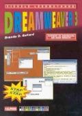 Bekijk details van Visuele leermethode Dreamweaver 3