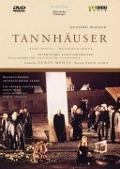 Bekijk details van Tannhäuser