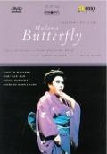 Bekijk details van Madama Butterfly