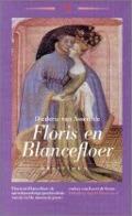 Bekijk details van Floris en Blancefloer
