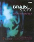 Bekijk details van Brain story