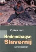 Bekijk details van Hedendaagse slavernij