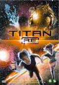 Bekijk details van Titan A.E.