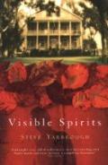 Bekijk details van Visible spirits