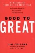 Bekijk details van Good to great