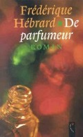Bekijk details van De parfumeur