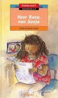 Bekijk details van Voor Rosa, van Sonja