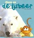 Bekijk details van Ziezo en de ijsbeer