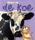 Bekijk details van Ziezo en de koe