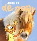 Bekijk details van Ziezo en de pony