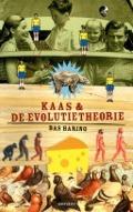 Bekijk details van Kaas en de evolutietheorie