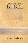 Bekijk details van Leidraad bij de bijbel