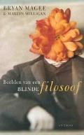 Bekijk details van Beelden van een blinde filosoof