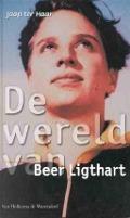 Bekijk details van De wereld van Beer Ligthart