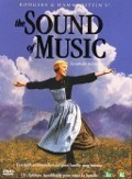 Bekijk details van The sound of music