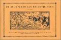 Bekijk details van De avonturen van Bruintje Beer; Dl. 12