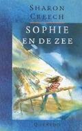 Bekijk details van Sophie en de zee
