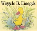 Bekijk details van Wiggele B. Einepyk