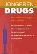 Bekijk details van Jongeren en drugs