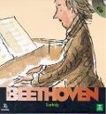 Bekijk details van Ludwig van Beethoven
