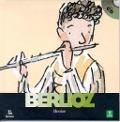 Bekijk details van Hector Berlioz