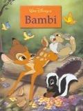 Bekijk details van Walt Disney's Bambi