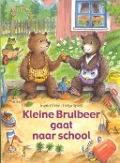 Bekijk details van Kleine Brulbeer gaat naar school