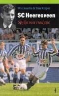 Bekijk details van SC Heerenveen
