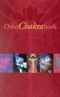 Bekijk details van Osho chakraboek
