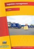 Bekijk details van Logistiek management