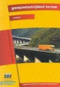 Bekijk details van Grensoverschrijdend vervoer