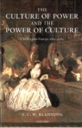 Bekijk details van The culture of power and the power of culture