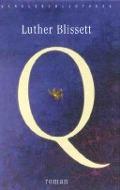 Bekijk details van Q