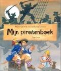 Bekijk details van Mijn piratenboek