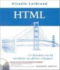 Bekijk details van HTML