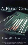 Bekijk details van A fatal cut