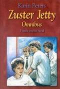 Bekijk details van Zuster Jetty omnibus