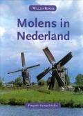 Bekijk details van Molens in Nederland