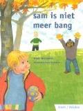 Bekijk details van Sam is niet meer bang