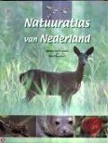 Bekijk details van Natuuratlas van Nederland