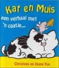Bekijk details van Kat en muis