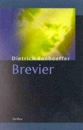Bekijk details van Brevier